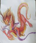 Amy's Tattoo by kyrisnowpaw