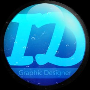 iTayxDesignx's Profile Picture