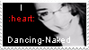 Do you heart me by Dancing-Naked