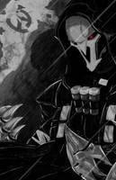 Reaper by JessxJess