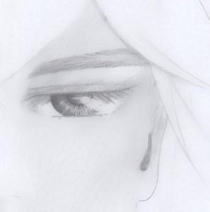 XenWorks's Profile Picture