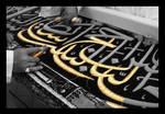 Gold Maker by Deeeemz
