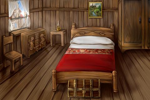 http://fc03.deviantart.net/fs71/f/2011/074/a/a/medieval_room_by_sakuems-d3bpiip.png