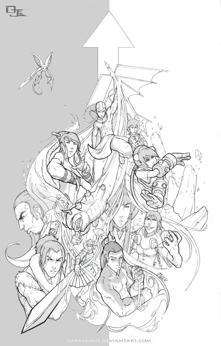Avatar_Season_4_poster__lines__by_DarkKenjie.jpg