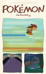 Pokemon Awkward: I believe you can fly