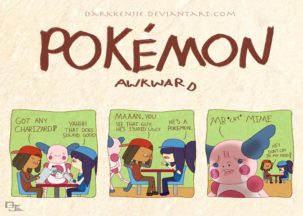 pokemon_awkward__mr_cry__by_darkkenjie d4two4t pokemon awkward mr cry? by darkkenjie on deviantart