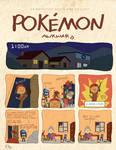 Pokemon Awkward: FREE STUFF
