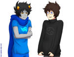 HS - Another Swap Clothing thing