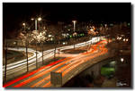 Evening Traffic 2