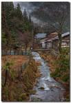 Rural Japan 4