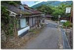 Rural Japan 7