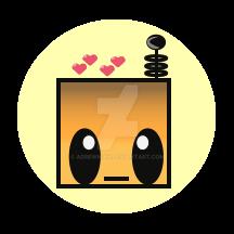 Ardo Creative Media Logo by ADrewniak