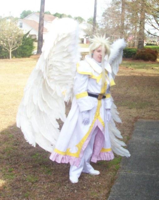 Krad by lake-fairy