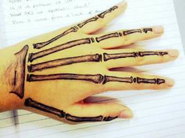 Skeletal by pcanjjaxdcd