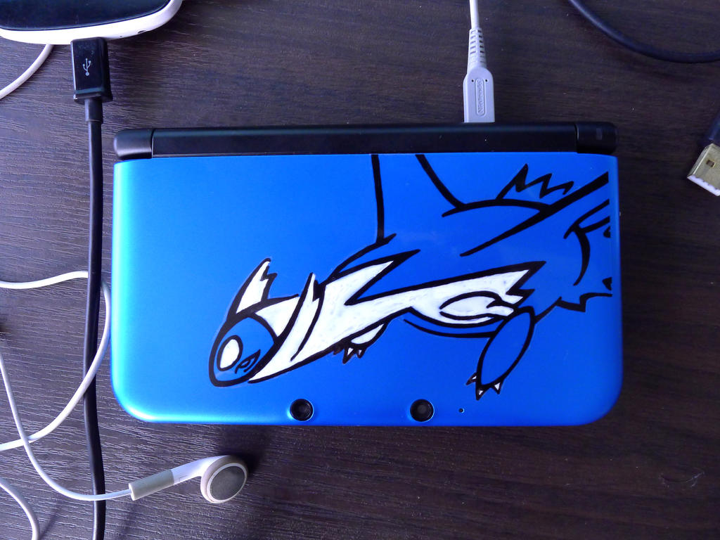 Latios DS decal by pcanjjaxdcd