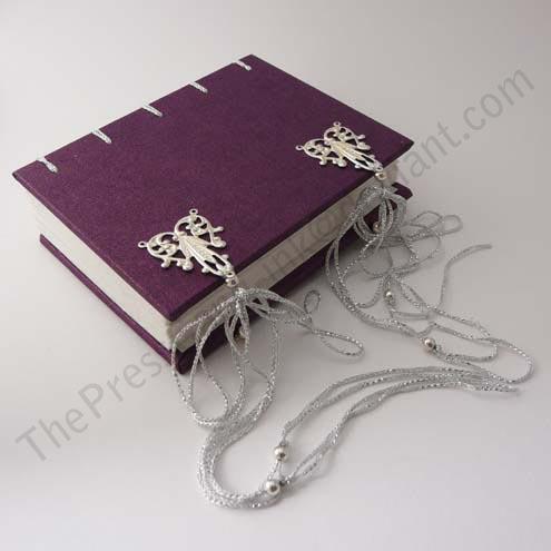 Purple journal 1 by ThePressGang-ink