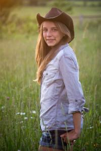 Lavnd-B's Profile Picture