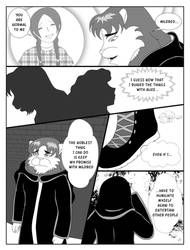 The_bridge_and_the_stream_Page 026 by OMIT-Story