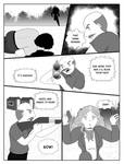 All_are_the_same_Page 013 by OMIT-Story