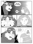 All_are_the_same_parte_2_Page 002 by OMIT-Story