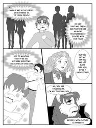 All_are_the_same_part_2_Page 013 by OMIT-Story
