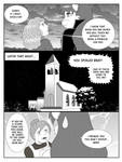 All_are_the_same_part_2_Page 018 by OMIT-Story