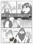Desperate_Times?_Page 006 by OMIT-Story