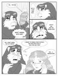 Pearl_bracelet_Page 017 by OMIT-Story