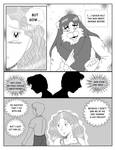 Happy_4th_of_July_Page 019 by OMIT-Story