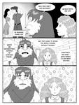A_shy_date Page 010