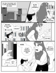 Child_play?_Page 034