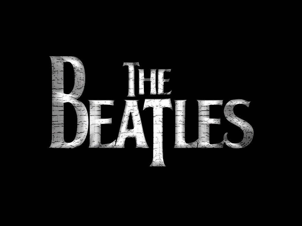 BEATLES logo 2 by JohnnySlowhand on DeviantArt