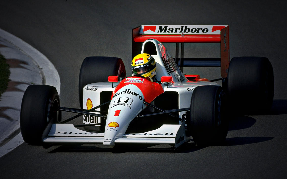 ayrton_senna_wallpaper_honda_by_johnnysl