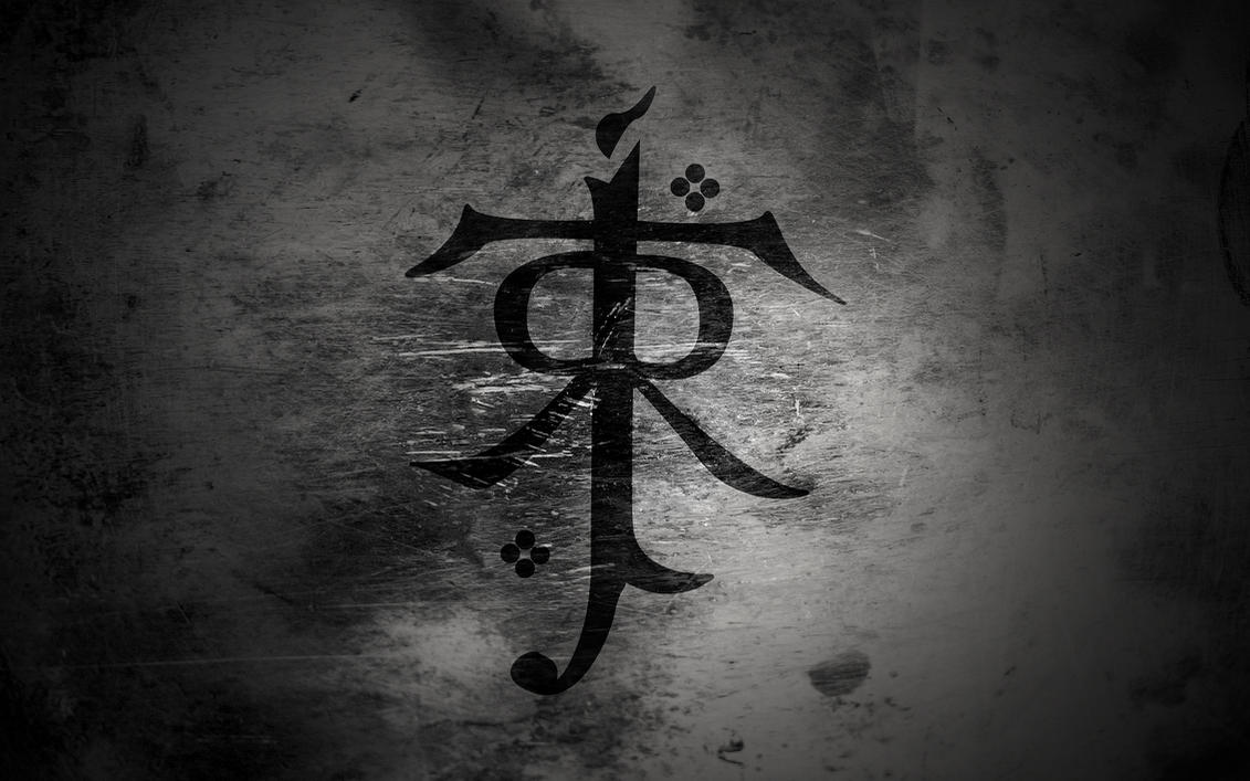 Jrr tolkien symbol images symbols and meanings jrrt logo 2 by johnnyslowhand on deviantart jrrt logo 2 by johnnyslowhand biocorpaavc biocorpaavc Choice Image