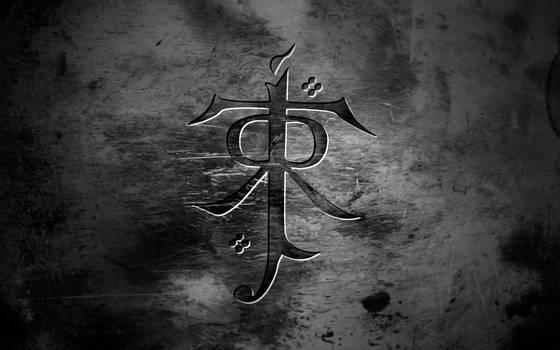 JRRT Logo 3
