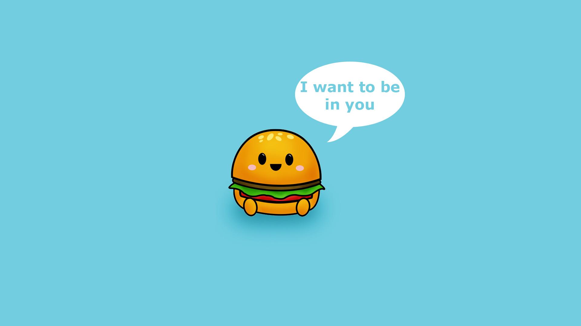 Teh Burger by MrLoLLiPoP93 on DeviantArt
