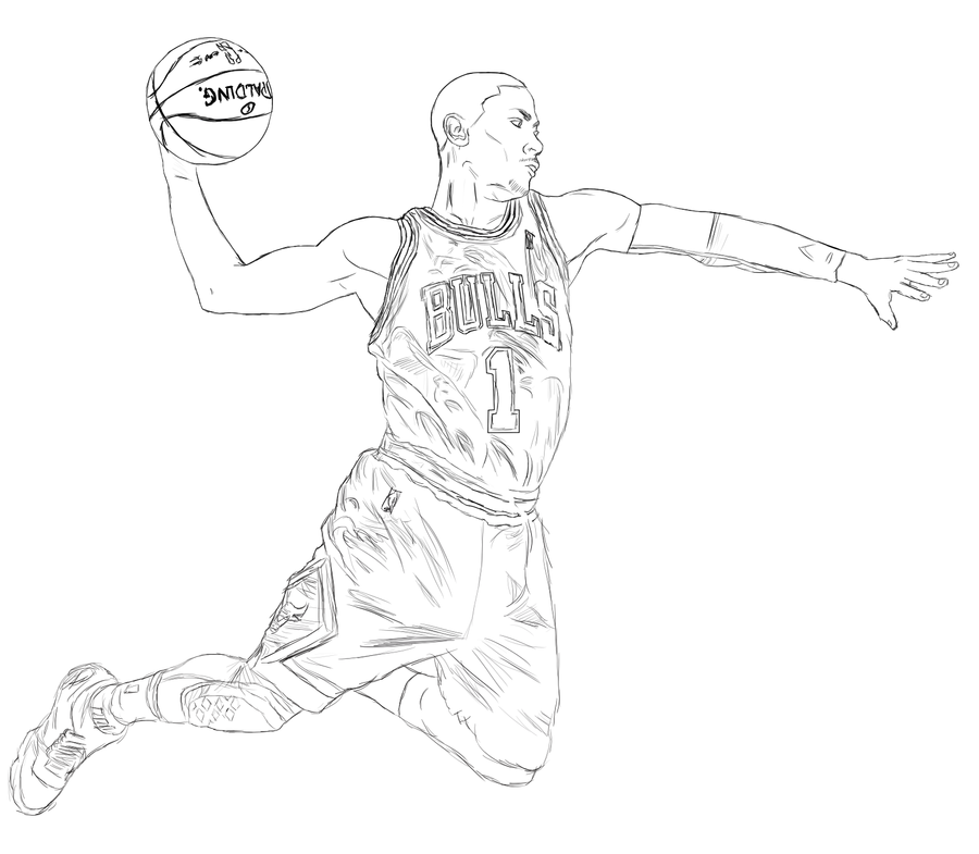 Curry Coloring Sheets Coloring