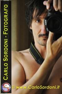 CSPhotographyRoma's Profile Picture