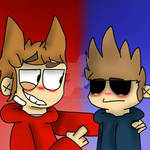 Tomtord.....????