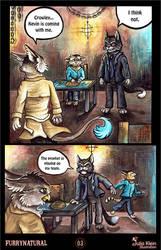 Furrynatural Page03 by kiriOkami