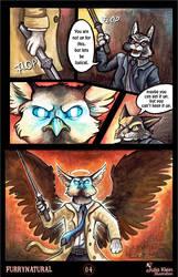 Furrynatural Page04 by kiriOkami