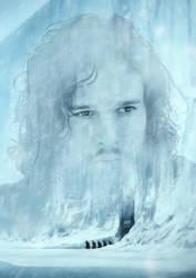john snow by ricke76