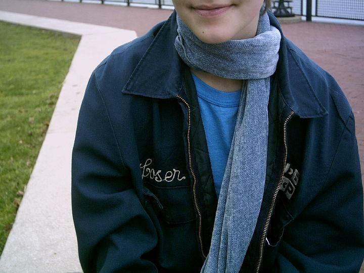 Lecta's Profile Picture