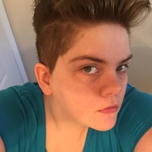 GlitchyGema's Profile Picture
