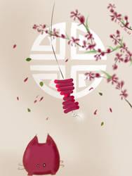 zen by moustic
