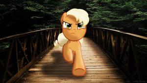 Applejack [PIRL]