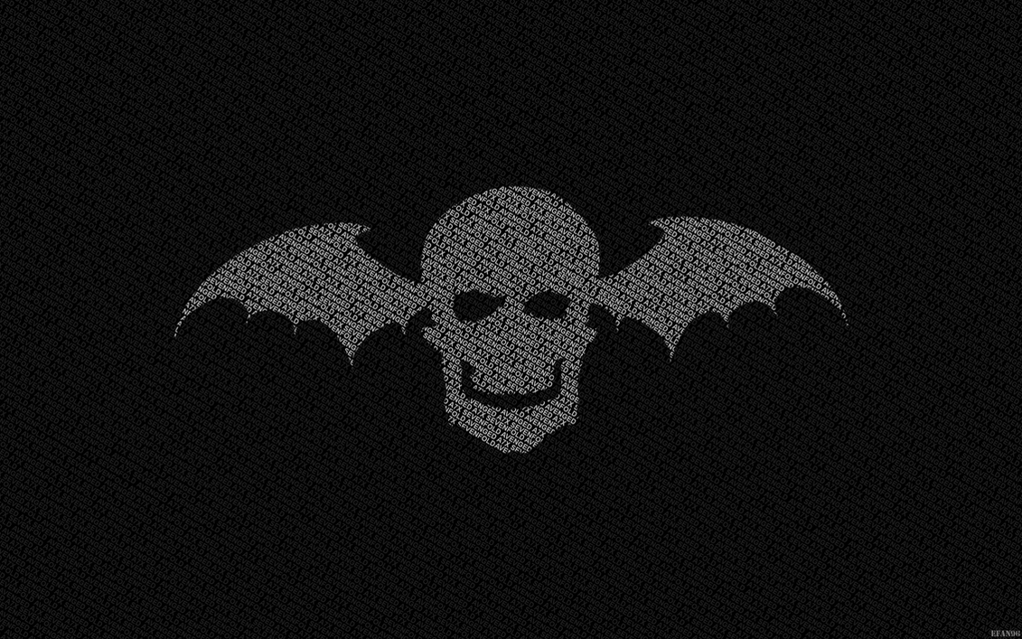 A7x Wallpaper By Efan96