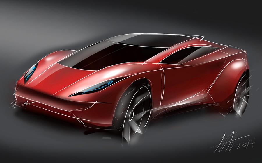 Best Car Tablet Mounts