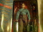 Army Of Darkness Ash Williams Bruce Campbell 02 by godofwarlover