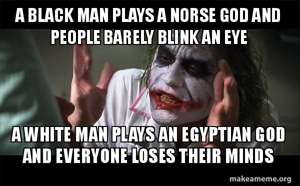 joker_meme_gods_of_egypt_by_godofwarlover d9mjvlc joker meme gods of egypt by godofwarlover on deviantart